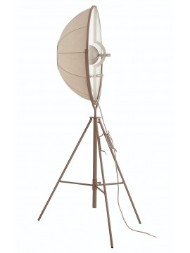 Floor lamp Pallucco Fortuny design Mariano Fortuny y Madrazo version MODA