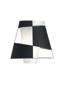 Lamp wall Pallucco Crinolina Applique / wall design Susanne Philippson