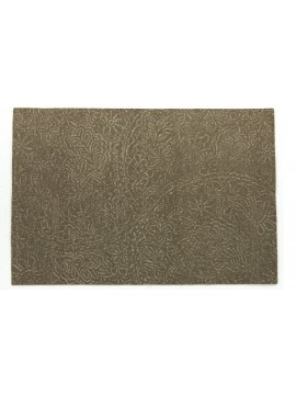 Rug Nanimarquina Antique 2