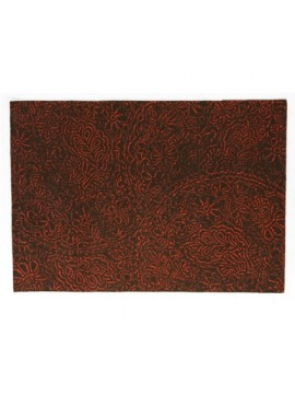 Rug Nanimarquina Antique 3