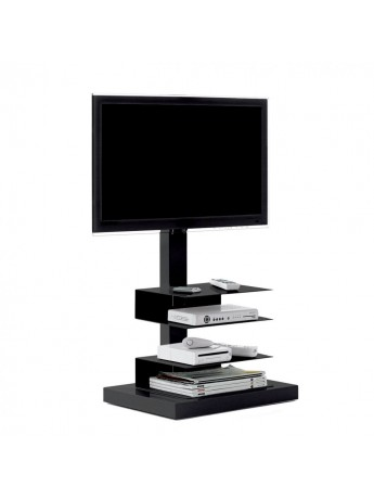 Design Porta Tv.Bookshelf Tv Stand Opinion Ciatti Ptolomeo Pt Tv Design Bruno Rainaldi