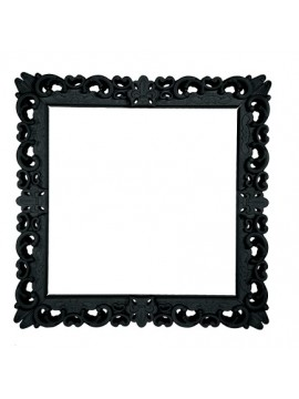Frame for mirror Design of Love Frame Of love design Graziano Moro e Renato Pigatti