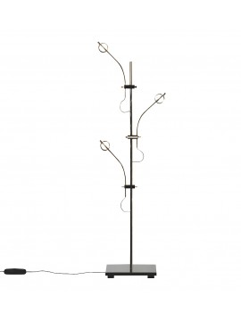 Lamp table Catellani & Smith Wa Wa Tavolo led