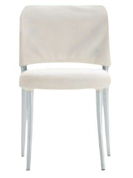 Chair Tisettanta Minni A5 design Antonio Citterio