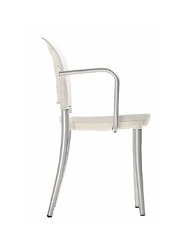 Chair Tisettanta Minni A6 design Antonio Citterio