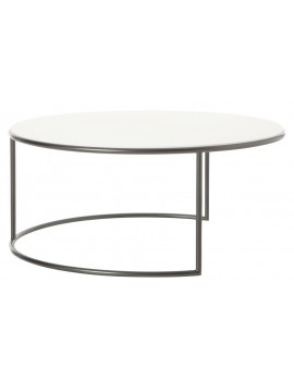 Coffee table Tisettanta Halifax Naos 3