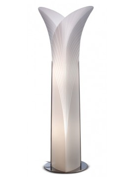 Lamp floor Slamp Las Palmas Large design J.Clementoni