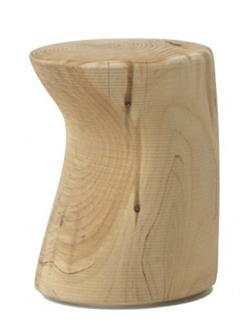 Stool Riva 1920 Fiord design Marc Sadler