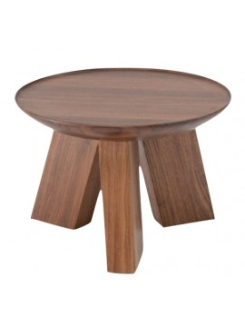Coffee table Riva 1920 Ludo Small design Terry Dwan