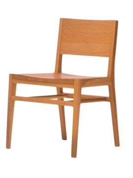 Chair Riva 1920 Tennesse design Tom Kelley
