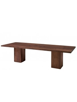 Table Riva 1920 Boss Basic