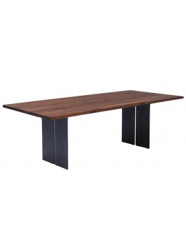 Table Riva 1920 Natura