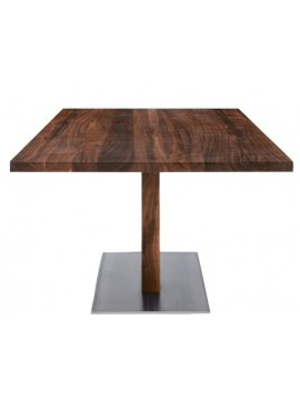 Table Riva 1920 Parsifal design The Creative Group