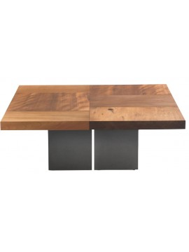 Coffee table Riva 1920 Auckland Block