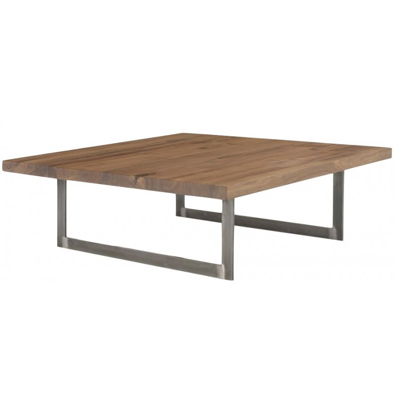 Coffee table riva 1920 irony progarr for Table riva but