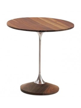 Coffee table Riva 1920 Tarassaco design Riccardo Arbizzoni