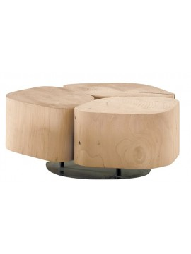 Coffee table Riva 1920 Tobi 3 design Terry Dwan