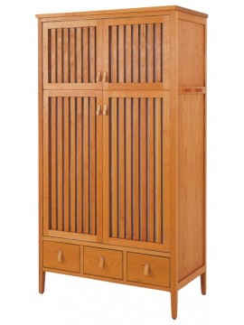 Wardrobe Riva 1920 Bloomington design Terry Dwan