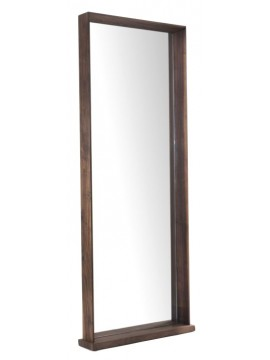 Wall mirror Riva 1920 Sincera design Terry Dwan