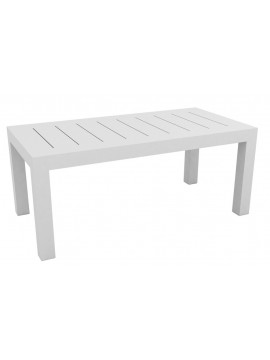 Table Vondom Jut Mesa 180 design Studio Vondom