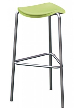 Stool Rexite Well design Raul Barbieri