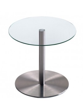Coffee table Rexite Desco design Raul Barbieri