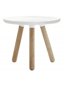 Coffee table Normann Copenhagen Tablo Table Small design Nicholai Wiig Hansen