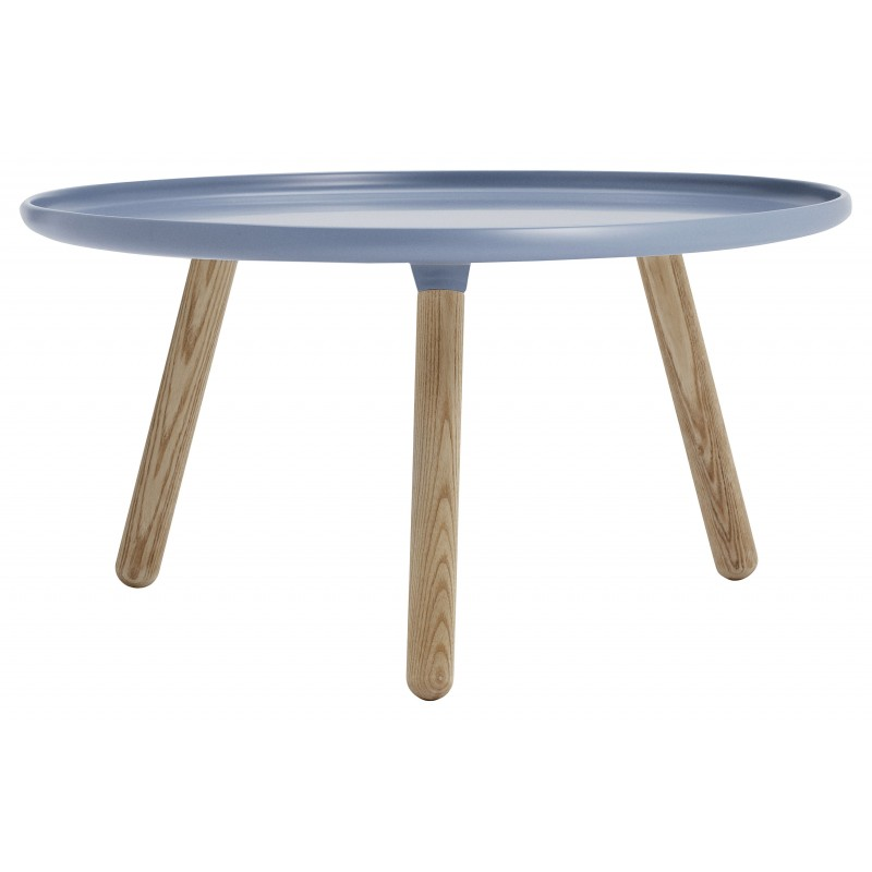 Tavolino basso normann copenhagen tablo table large design for Tavolino basso design