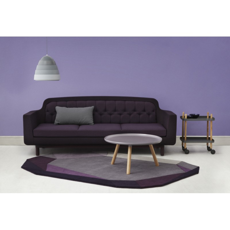 sofa normann copenhagen onkel design simon legald. Black Bedroom Furniture Sets. Home Design Ideas