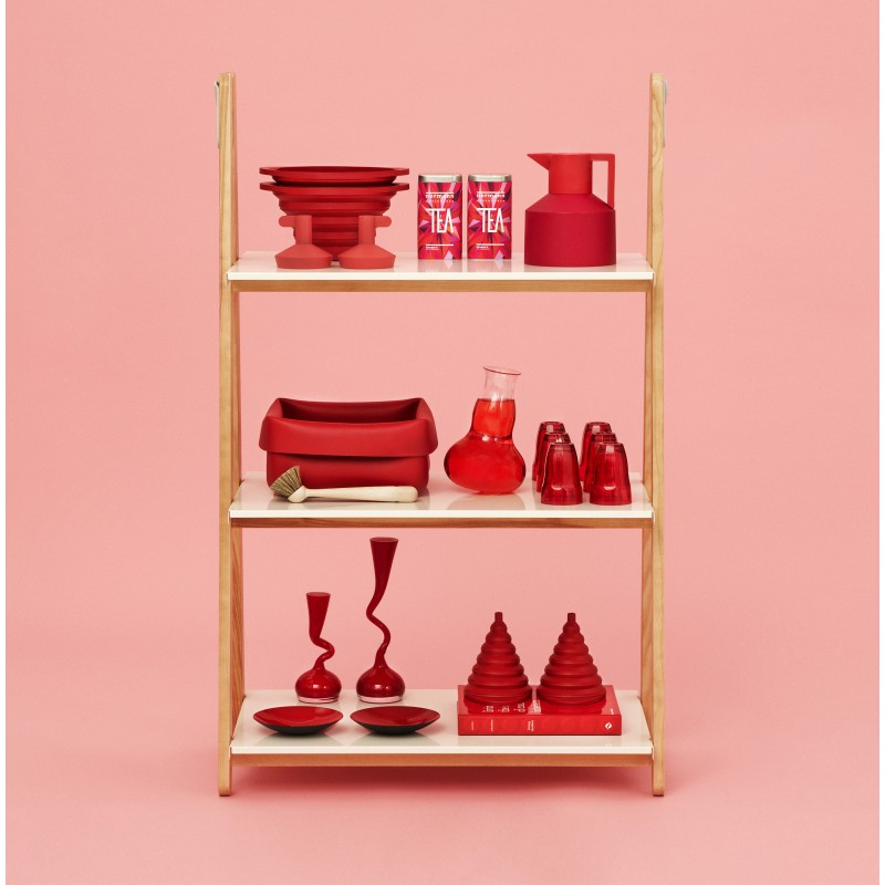 Libreria normann copenhagen one step up design francis for Normann copenhagen italia