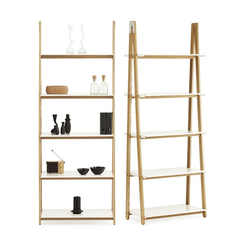Etag re normann copenhagen one step up high design francis for Normann copenhagen italia