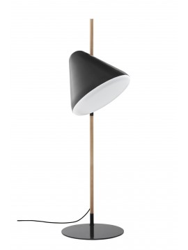 Lamp floor Normann Copenhagen Hello design Jonas Wagell