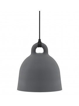 Lamp pendant Normann Copenhagen Bell Small design Andreas Lund & Jacob Rudbeck