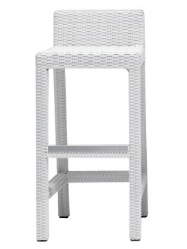 Bar stool Gervasoni Inout 228
