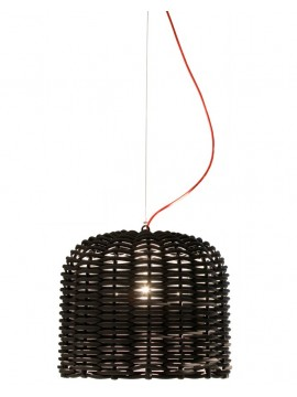 Gervasoni gervasoni founded in 1882 the company is currently progarr - Suspension paola navone ...