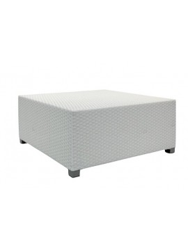 Table basse Gervasoni InOut 213 design Paola Navone