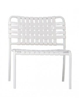 Chair Gervasoni InOut 825 F design Paola Navone