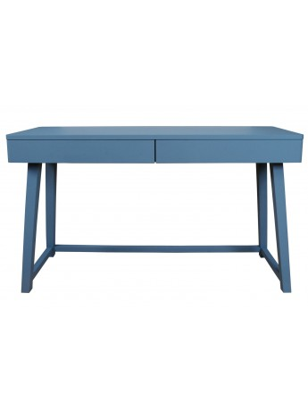 Gray 50 Gervasoni.Writing Desk Gervasoni Gray 50 Design Paola Navone Progarr