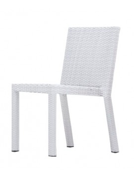 Chair Gervasoni InOut 223 I design Paola Navone