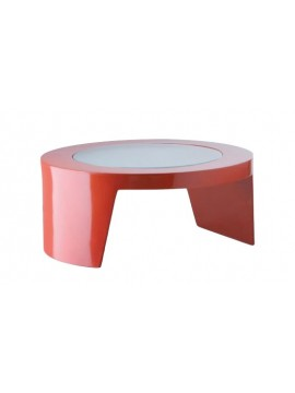 Table basse Slide design Tao design Guglielmo Berchicci