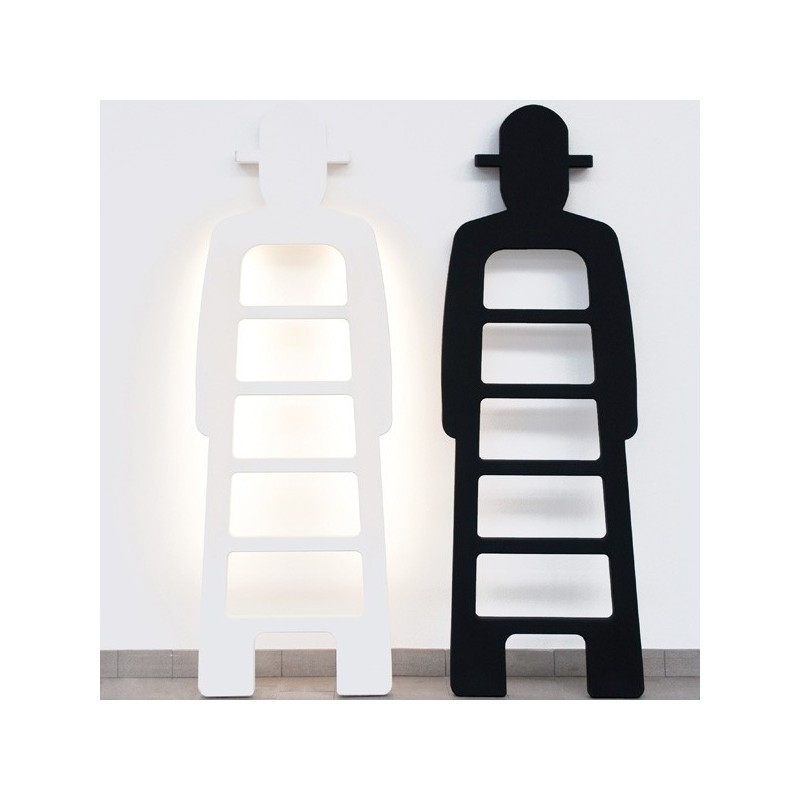 Servomuto slide design mr gio light design gi colonna - Servo muto ikea ...