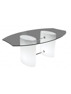 Table Slide design Winston