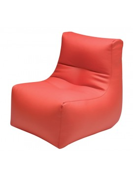 Armchair Casamania Morfino Large design CSC