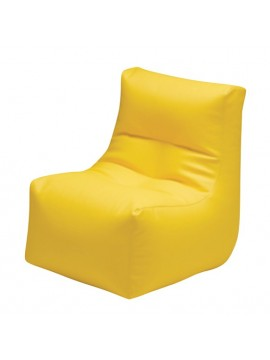 Armchair Casamania Morfino Medium design CSC