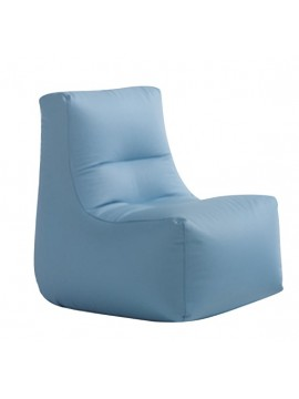Armchair Casamania Morfino Small design CSC