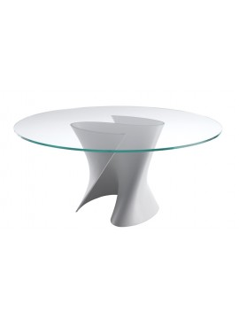 Table Mdf Italia S Table design Xavier Lust
