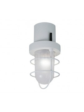 Ceiling lamp / lamp wall Martinelli Luce Polo 2808 design Elio Martinelli