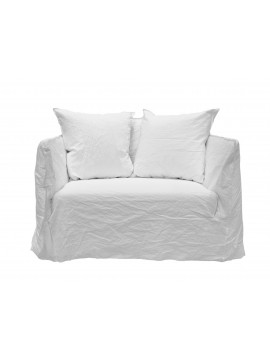Fauteuil Gervasoni Ghost Out 09 design Paola Navone