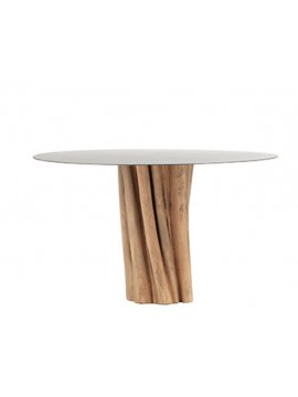 Table Gervasoni Brick 36 design Paola Navone