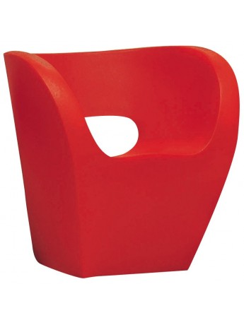 Poltrona Little Albert Moroso.Poltrona Moroso Little Albert Design Ron Arad Progarr